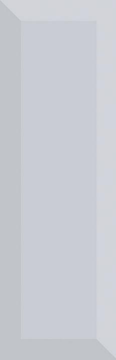 Płytka ścienna Paradyż Tamoe Grys kafel 9,8x29,8 cm