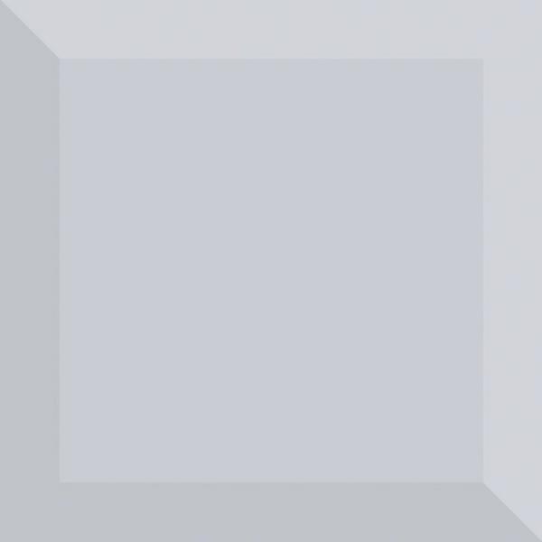 Płytka ścienna Paradyż Tamoe Grys kafel 9,8x9,8 cm