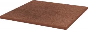 Płytka bazowa Paradyż Taurus Brown 30x30x1,1