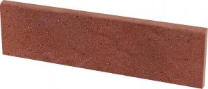 Cokół strukturalny Paradyż Taurus Rosa 30x8,1x1,1
