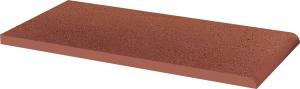 Płytka parapetowa Paradyż Taurus Rosa 30x14,8x1,1
