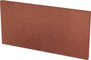 Płytka podstopnicowa strukturalna Paradyż Taurus Rosa 30x14,8x1,1