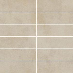 Mozaika cięta Paradyż Tecniq Beige półpoler 29,8x29,8