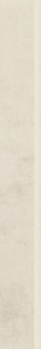 Cokół Paradyż Tecniq Bianco mat 7,2x59,8