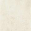 Zdjęcie Płytka podłogowa Paradyż Tecniq Bianco półpoler 44,8×89,8 @