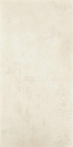 Płytka podłogowa Paradyż Tecniq Bianco półpoler 44,8x89,8 @ ^