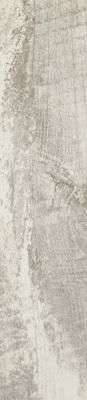 Płytka podłogowa Paradyż Trophy Bianco 21,5x98,5cm Mat