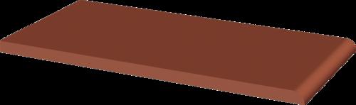 Płytka parapetowa Paradyż 300x148x11 Natural Rosa