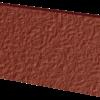 Zdjęcie Płytka podstopnicowa Paradyż 300x148x11 strukuralna Natural Rosa Duro