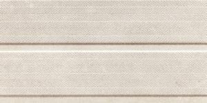 Dekor ścienny Tubądzin Sfumato Str Mat 29,8x59,8cm tubSfuStrMat298x598