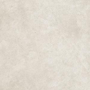 Płytka podłogowa Tubądzin Aulla Grey Str Mat 119,8x119,8 cm