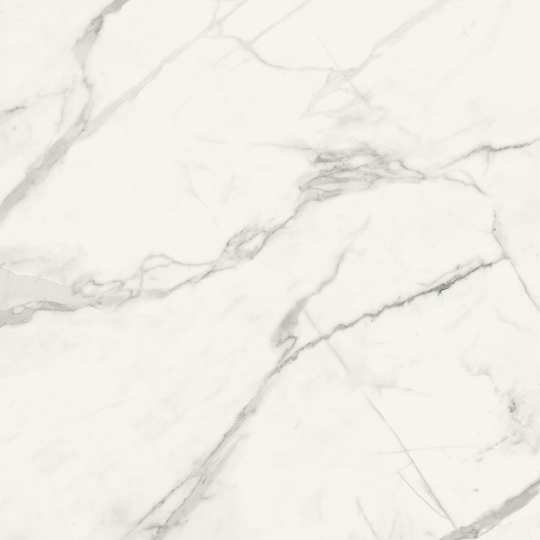 Płytka podłogowa Tubądzin Monolith Pietrasanta Poler 79,8 x 79,8cm tubMonPiePol798x798