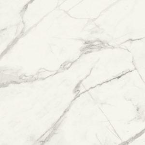 Płytka podłogowa Tubądzin Monolith Pietrasanta Mat 79,8 x 79,8cm tubMonPieMat798x798