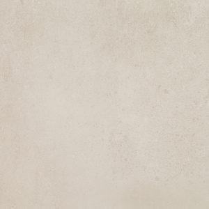 Płytka podłogowa Tubądzin Sfumato Grey Mat 59,8x59,8cm tubSfuGreMat598x598