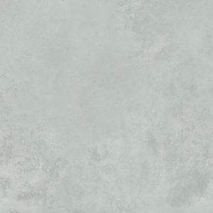 Płytka podłogowa Tubądzin Torano Grey Lappato 79,8x79,8cm tubTorGreLap798x798