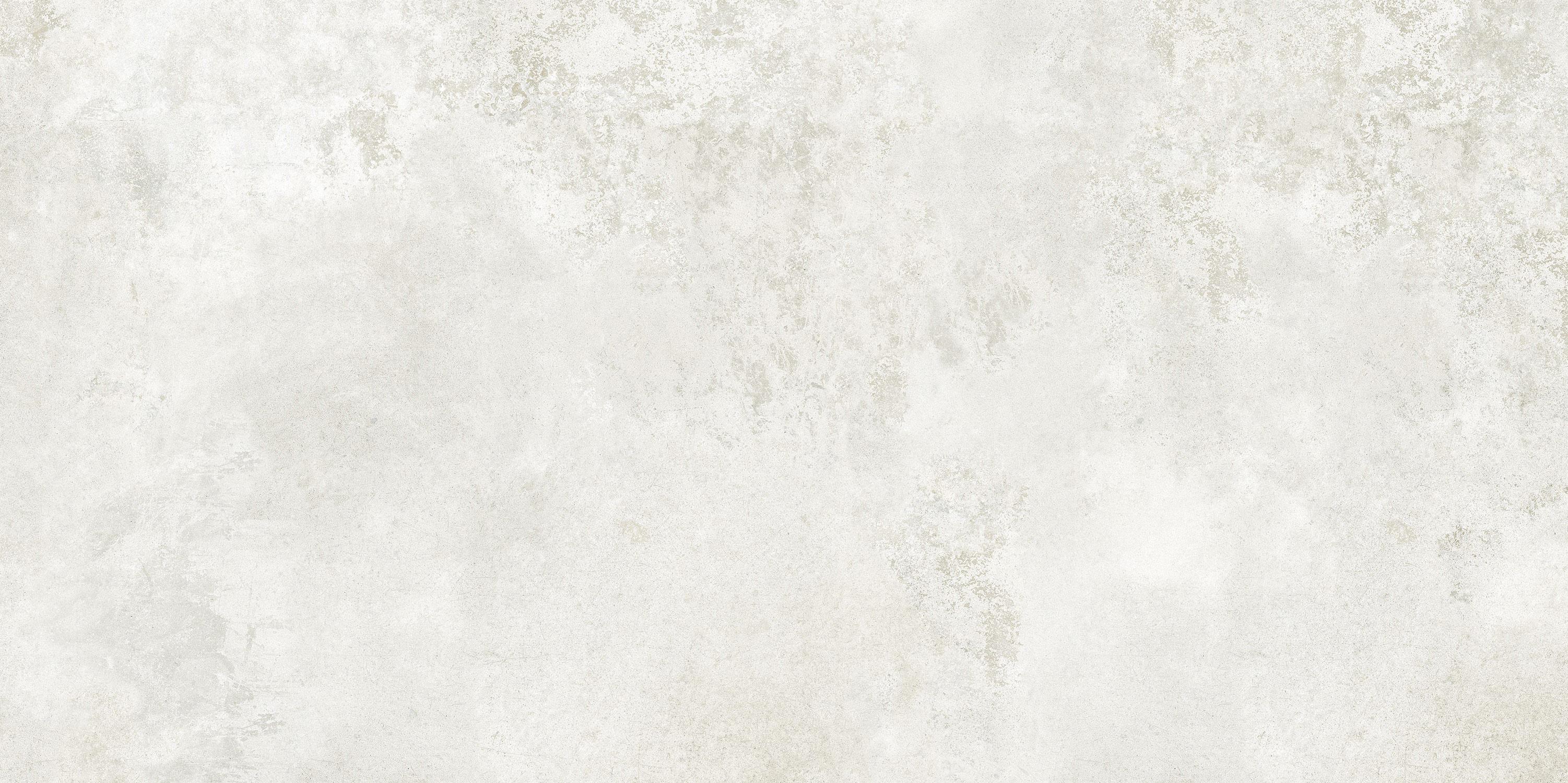 Płytka podłogowa Tubądzin Torano White Lap 119,8x239,8cm tubTorWhiLap1198x2398