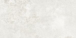 Płytka podłogowa Tubądzin Torano White Lap 59,8x119,8cm tubTorWhiLap598x1198
