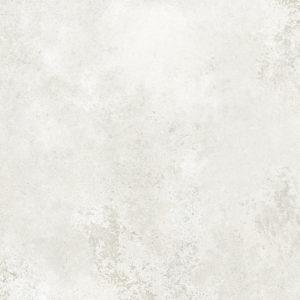 Płytka podłogowa Tubądzin Torano White Lap 59,8x59,8cm tubTorWhiLap598x598
