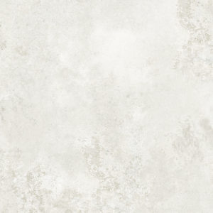 Płytka podłogowa Tubądzin Torano White Mat 119,8x119,8cm tubTorWhiMat1198x1198