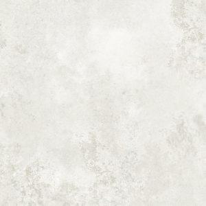 Płytka podłogowa Tubądzin Torano White Mat 79,8x79,8cm tubTorWhiMat798x798