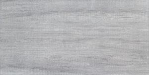 Płytka ścienna Tubądzin Malena Graphite 608x308mm tubMalGra608x308