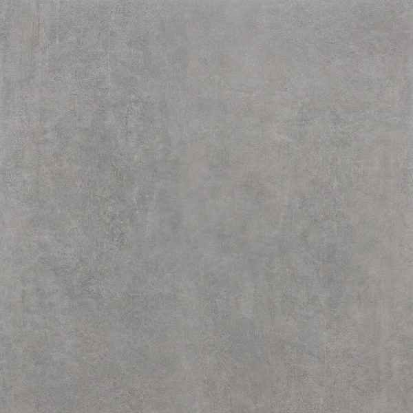 Zdjęcie Płytka podłogowa Ceramika Limone Bestone Grey 79,7×79,7cm limBesGreMat80x80