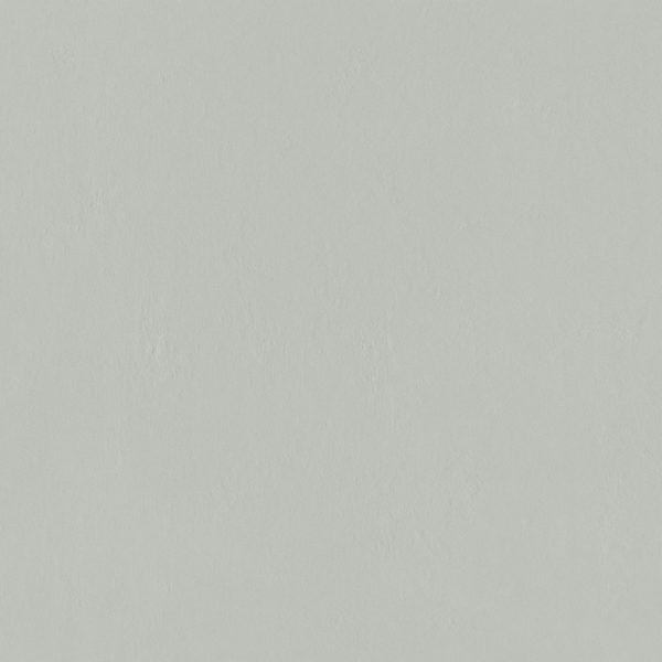 Zdjęcie Płytka podłogowa Tubądzin Industrio Grey 59,8×59,8cm tubIndGre60x60
