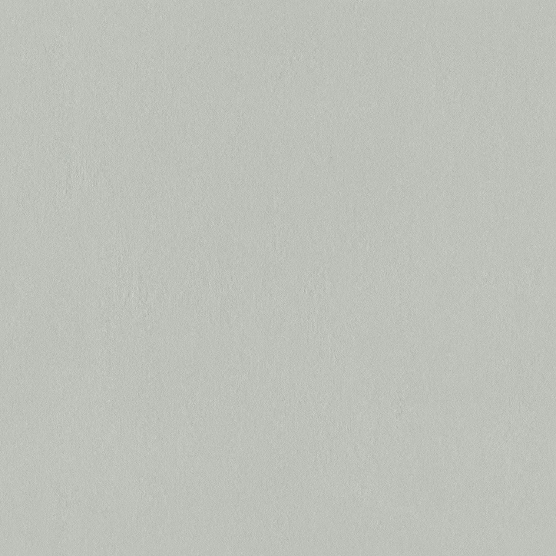 Płytka podłogowa Tubądzin Industrio Grey 59,8x59,8cm tubIndGre60x60