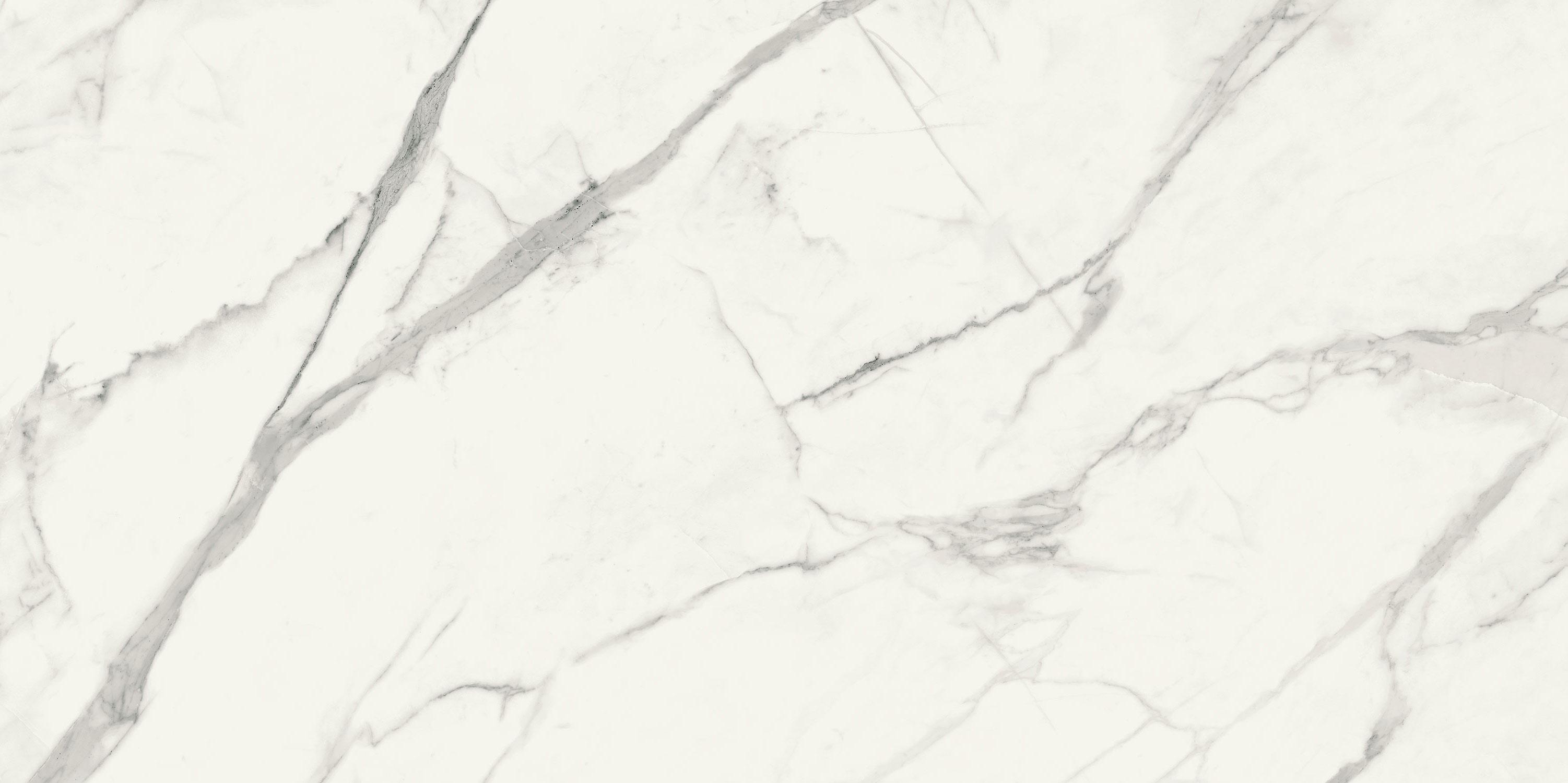 Płytka podłogowa Tubądzin Monolith Pietrasanta Poler 119,8x239,8cm tubMonPiePol120x240