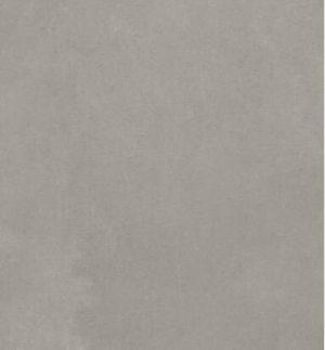 Płytka podłogowa Ceramica Limone Qubus Grey 60x60cm cerLimQubGre60x60