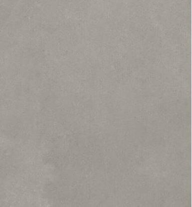 Płytka podłogowa Ceramika Limone Qubus Grey 60x60cm cerLimQubGre60x60