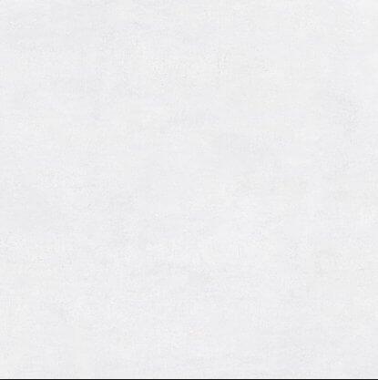 Płytka podłogowa Ceramika Limone Qubus White 60x60cm cerLimQubWhi60x60