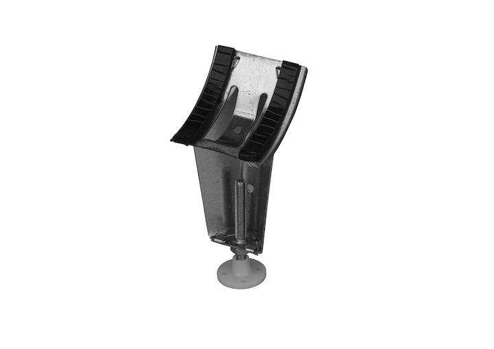 Nogi przykręcane do wanny stalowej Roca Contesa A291028000