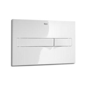 Przycisk Roca PL2 3/6l biały A890096000