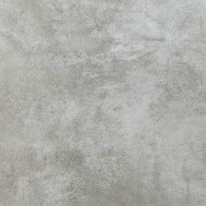 Płytka podłogowa Paradyż Scratch Grys 59,8x59,8cm półpoler parScrGryPp60x60