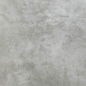 Płytka podłogowa Paradyż Scratch Grys 59,8x59,8cm Mat parScrGry60x60