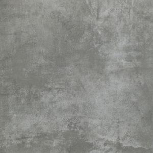 Płytka podłogowa Paradyż Scratch Nero mat  59,8x59,8 cm parScrNerMat60x60