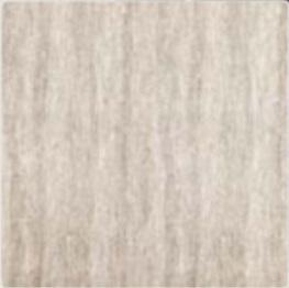 Płytka podłogowa Stargres Mixed Stone Soft Grey 60x60cm