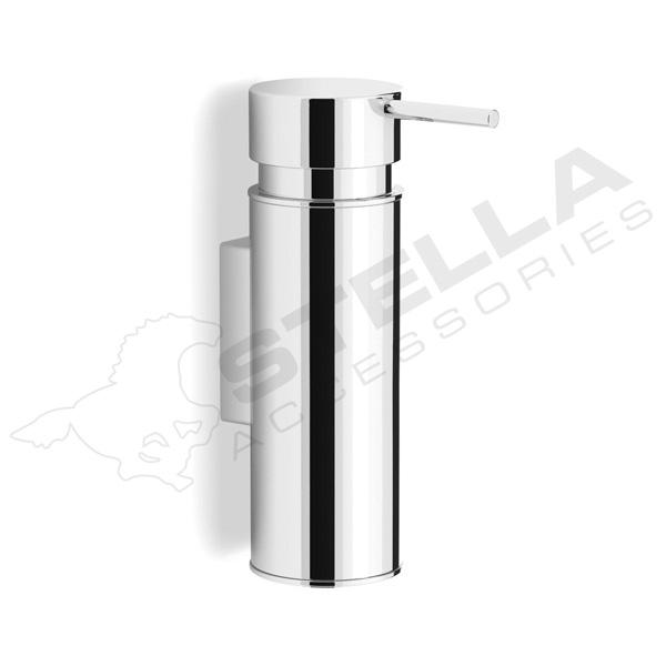 Dozownik do mydła 0,15L Stella 17.003
