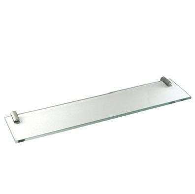 Półka szklana Max-tres 40cm 16163615