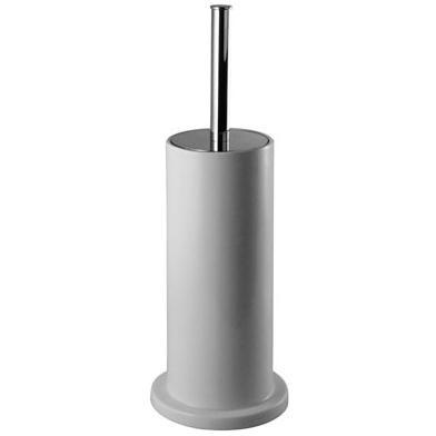 Zdjęcie Pojemnnik na szczotkę WC stojący Cub-tres 16163623