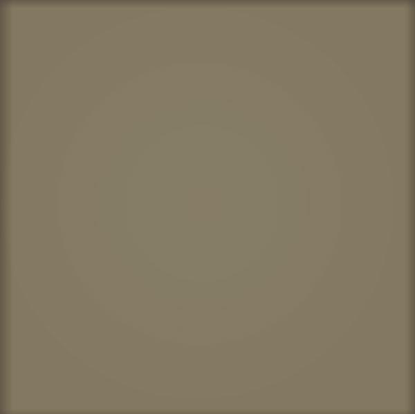 Płytka ścienna Tubądzin Pastel Czekolada Mat 200x200 @
