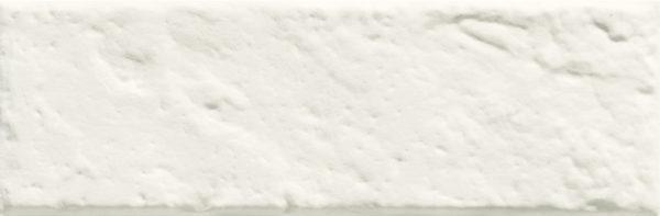 Zdjęcie Płytka ścienna Tubądzin All in white 6 STR 7,8×23,7