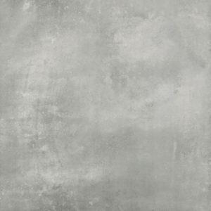 Płytka podłogowa Tubądzin Epoxy Graphite 2 59,8x59,8