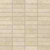Zdjęcie Mozaika ścienna Tubądzin Ilma Beige 29,8×29,8