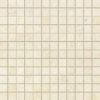 Zdjęcie Mozaika ścienna Tubądzin Lavish beige 29,8×29,8