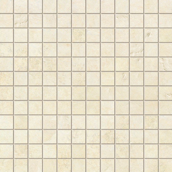 Mozaika ścienna Tubądzin Lavish beige 29,8x29,8