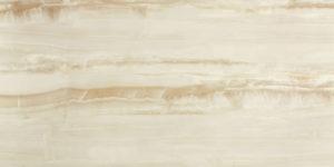 Płytka podłogowa Tubądzin Monolith Onis POL 119,8x239,8