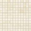 Zdjęcie Mozaika ścienna Tubądzin Onis 29,8×29,8