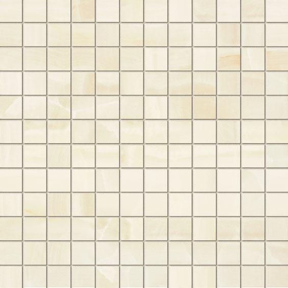 Mozaika ścienna Tubądzin Onis 29,8x29,8